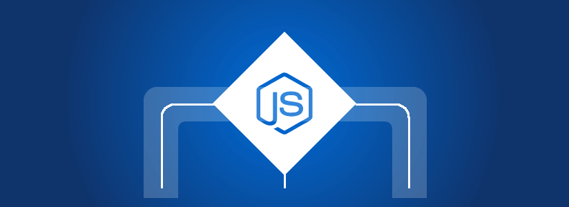 When to use Node.js?