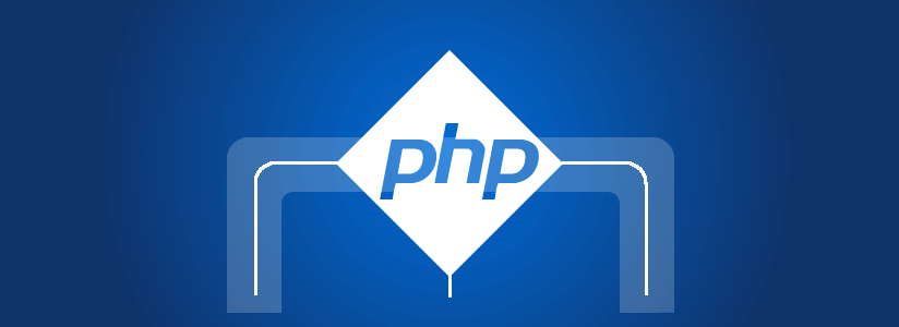 When to use PHP?