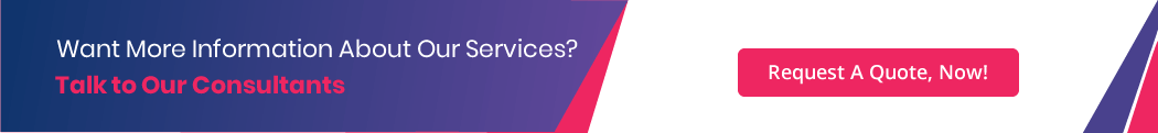 know more about our services